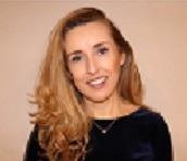 Elaine Connolly
