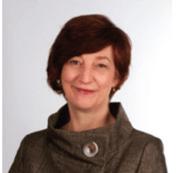 Fiona Slevin