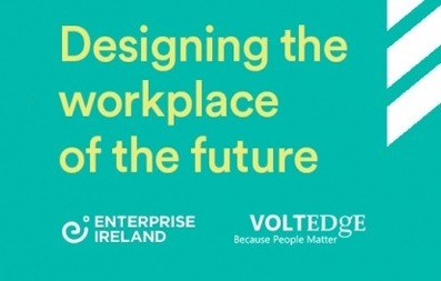 The Future of Work – The Experts Insights (Ep01)